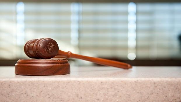 giustizia 13