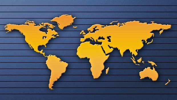internazionale 9