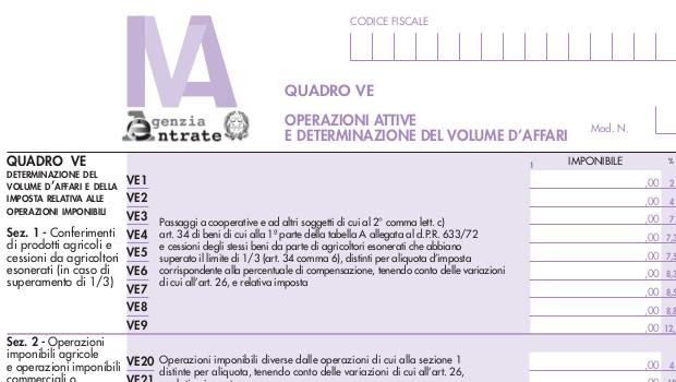 iva 4