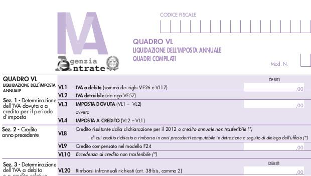 iva 8