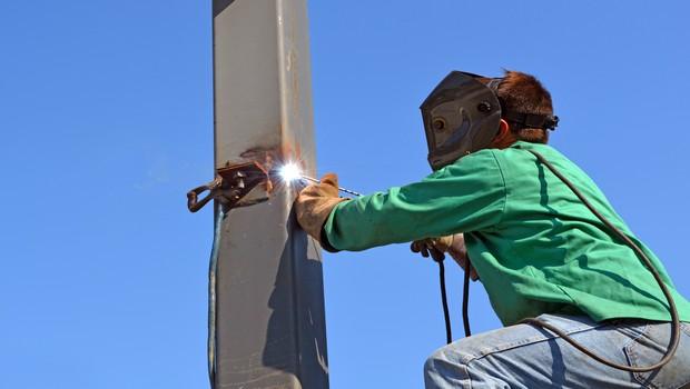 lavoratore edile 8