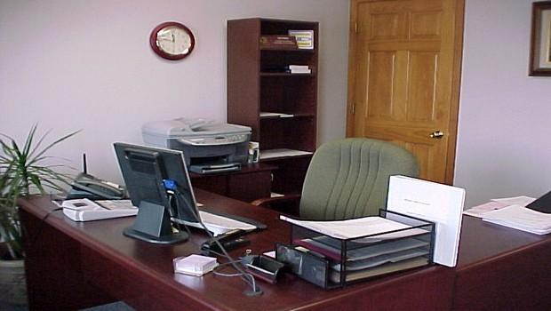 lavoro ufficio 20