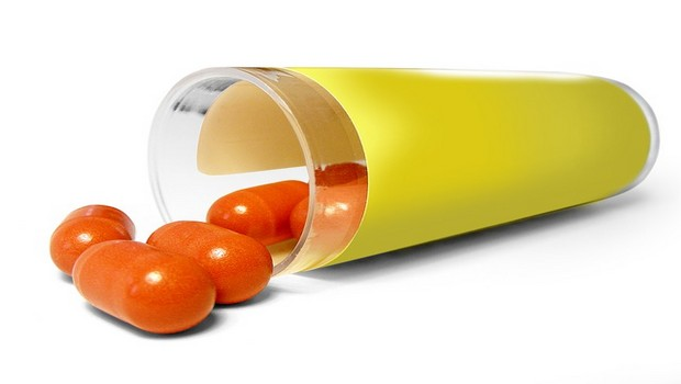 medicina 4