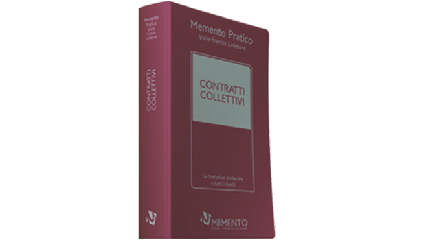 memento_pratico_contratti_collettivi_2014