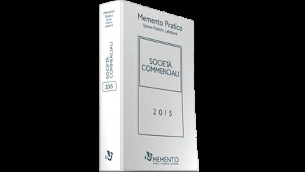 memento_pratico_societa_commerciali_2015