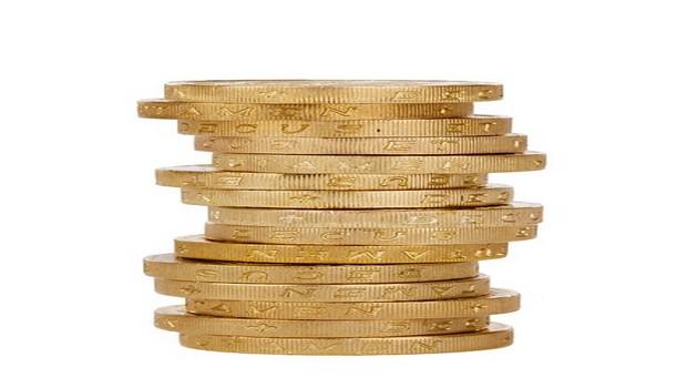 monete 13