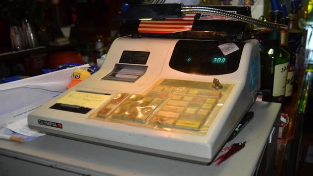 registratore di cassa 2