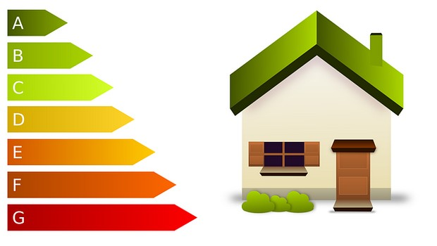 risparmio energetico 2