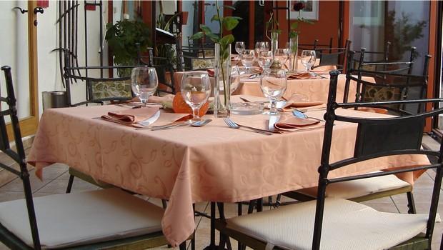 ristorazione 5