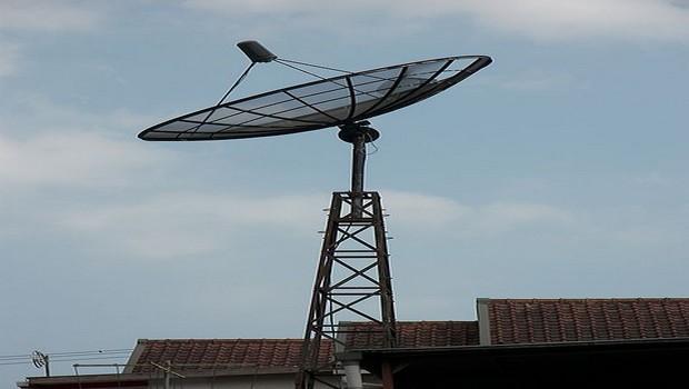 telecomunicazioni 2