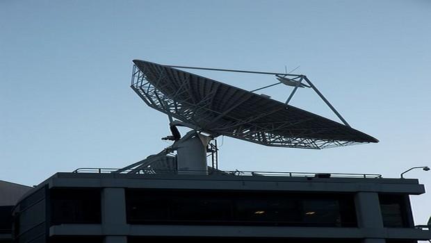 telecomunicazioni 3
