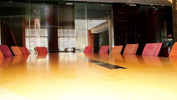 ufficio 12
