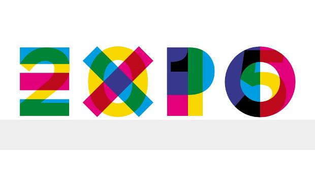 Smantellamento dei padiglioni dell 39 expo 2015 tutti i for Tutti i padiglioni expo 2015