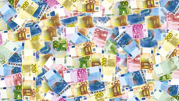 banconote 29