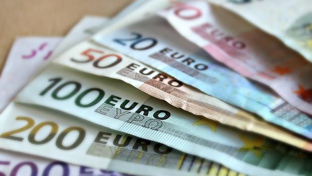 banconote 30