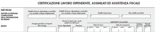 Certificazione-lavoro-dipendente