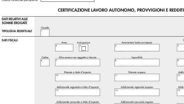 certificazione-unica-2