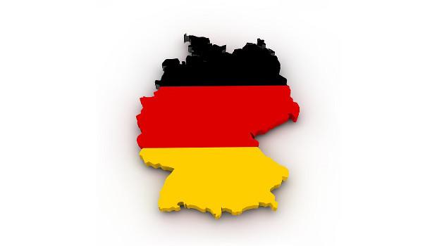 germania1