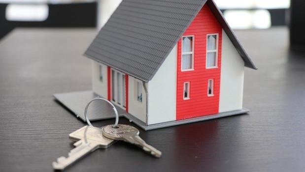 Acquisto, ristrutturazione e vendita immobili