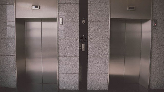 acquisto ascensore