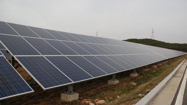 Impianti di energia elettrica da fonte solare e Iva agevolata