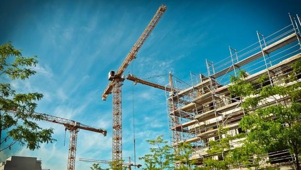 Iva agevolata per la demolizione e ricostruzione di caserme