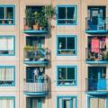 Superbonus 110% per lavori in condominio e limiti di spesa