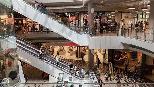 se l'attività prevalente è sospesa c'è il credito d'imposta per botteghe e negozi