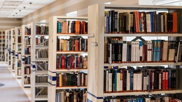 Gestione delle biblioteche e esenzione iva