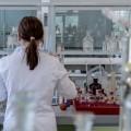 Ricerca scientifica e tecnologica ed esenzione iva