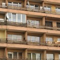 superbonus per residente estero in un condominio italiano