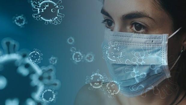 Decreto Ristori-ter misure per l'emergenza coronavirus