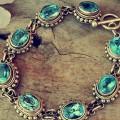 Polvere oro per saldatura dei gioielli e reverse charge