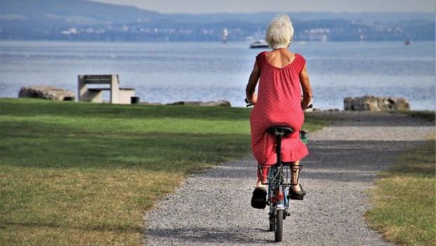 il pensionato estero e l'imposta sostitutiva