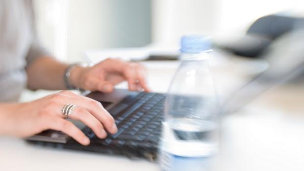 tassazione ordinaria o separata per il premio di produttività
