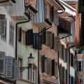 condominio e superbonus