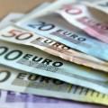 Legge di Bilancio 2021 e i bonus e crediti d'imposta già riconosciuti nel 2020
