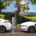 Legge di Bilancio 2021 e le misure per i veicoli meno inquinanti