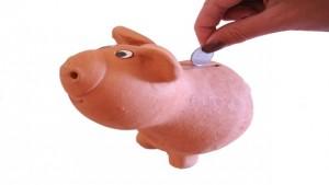 Legge di Bilancio per il 2021 introdotti nuovi bonus