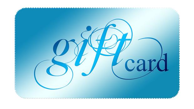 Carta regalo come buono corrispettivo multiuso e rilevanza Iva