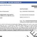 Decreto Sostegni sospensione delle attività di riscossione e annullamento automatico dei carichi pendenti