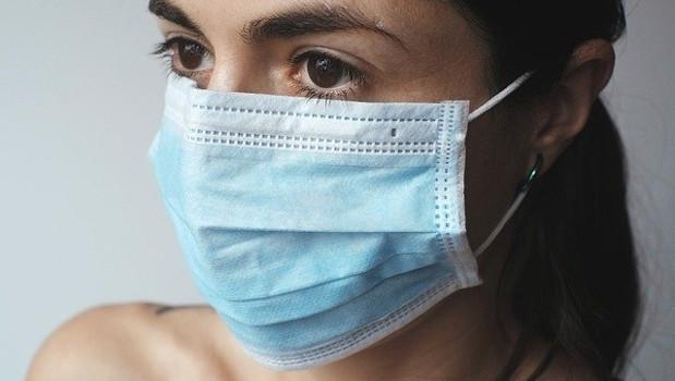 Sussidi e indennità in emergenza Coronavirus se erogati a lavoratori autonomi non sono imponibili