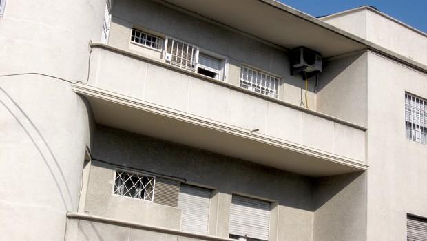 Acquisto case tramite atti giudiziali le dichiarazioni per i benefici vanno rese prima della registrazione