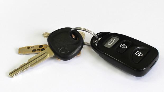 Disabile fiscalmente a carico dell'acquirente del veicolo le condizioni per beneficiare dell'aliquota Iva ridotta.