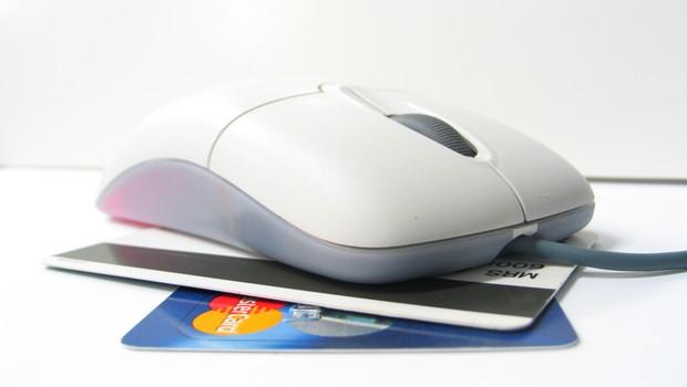 Shared payment in esenzione da Iva