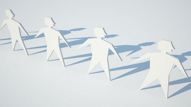 Esenzione Iva per attività di assistenza sociale no in caso di imprese sociali