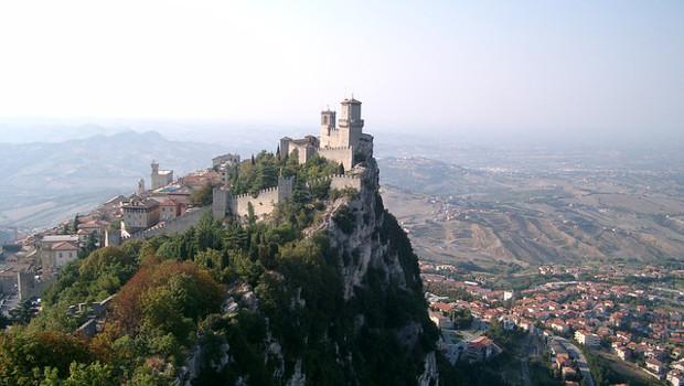 Scambi tra Italia e San Marino al via le fatture elettroniche
