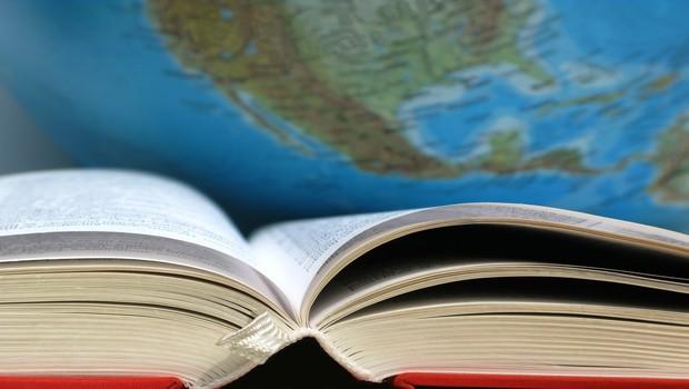 Viaggi di istruzione annullati causa Coronavirus ecco gli adempimenti Iva delle agenzie di viaggio