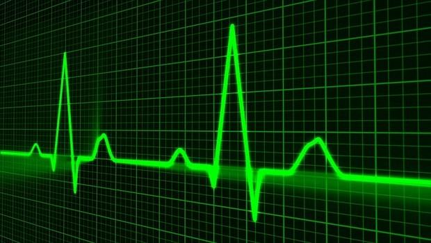 Acquisto letti di terapia intensiva ok alle agevolazioni Iva