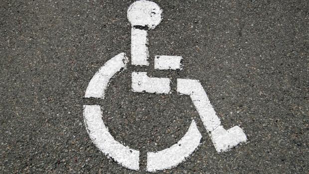 Aliquota Iva agevolata in caso di sussidi per disabili la certificazione medica non ha scadenza